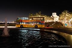 DSC00998.jpg (www.iCandy.pw) Tags: qatar night doha bus