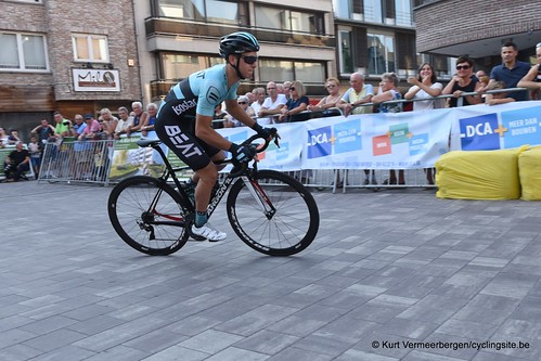 Na-tourcriterium Putte (233)