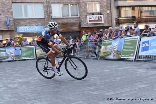 Na-tourcriterium Putte (224)