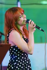 DAA_4754r (crobart) Tags: blackboard blues band music garnet williams community centre arena thornhill