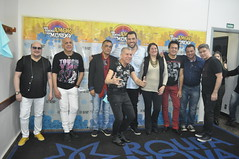 "Limeira / SP - 03/08/2018 • <a style=""font-size:0.8em;"" href=""http://www.flickr.com/photos/67159458@N06/29016373757/"" target=""_blank"">View on Flickr</a>"