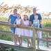 BeachTrip-Friday-8-10-2018-1154