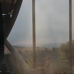 A Framed Frame thumbnail