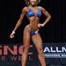 #143 Olivia Mbolekwa