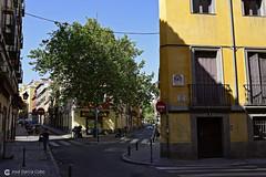 20180718 Madrid-Austrias (16) R01 (Nikobo3) Tags: europe europa españa spain madrid austrias urban street arquitectura architecture travel viajes nikon nikond800 d800 sigma3514art nikobo joségarcíacobo