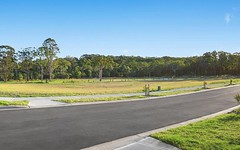 Lot 13/33-47 Railway Road, Warnervale NSW