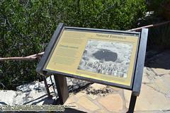 062518-023 (leafworks) Tags: chroniclesofsiroisinleaf newmexico carlsbad carlsbadcavernsnationalpark caves caverns caveentrance coloradosprings co usa 01