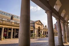 AFS-2017-03621 (Alex Segre) Tags: capital city cities building buildings architecture famous landmark landmarks coventgarden london uk england britain english british europe european nobody in a alexsegre