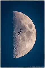 objectif lune (usulebis) Tags: moon lune sigma150600mm nikond810 avion