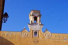 679 - Bastia la Citadelle (paspog) Tags: bastia citadelle corse corsica citadel france mai may 2018