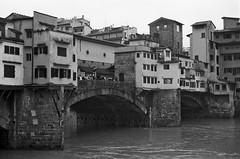 "Firenze, Leica M7, Kodak Tri-X 400, Summicron 50mm v.IV ""70 Jahre"" (mappett) Tags: firenze leica m7 kodak tmax 400 summicron 50mm viv 70 jahre"