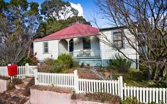 8 Edwards Street, Katoomba NSW