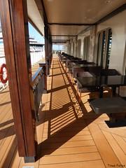Deck 8 P1150108 (Tinavonhier) Tags: norwegian breakaway