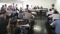 Sindicato das Micro Empresas de Paranavaí - Micropar