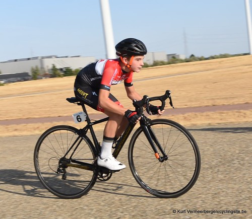 Antwerp Cycling Tour TT (183)