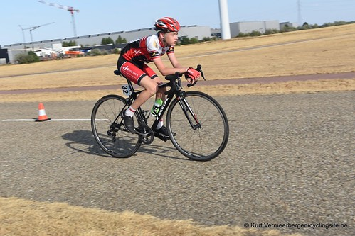 Antwerp Cycling Tour TT (163)