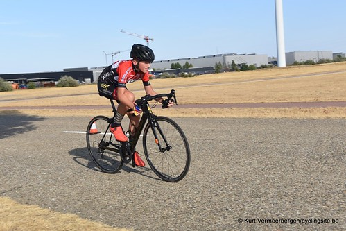Antwerp Cycling Tour TT (143)
