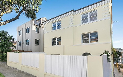 9/149 Hastings Pde, North Bondi NSW 2026