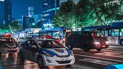 Random Seoul 10 (Andy LX) Tags: verde travel korea seoul street photography canon rebel t5i andy lui xu andyman colors