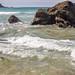 Playa de Peñarronda (Castropol - Tapia de Casariego)
