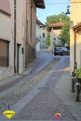Pontoglio-1005