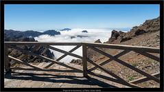 Roque de los Muchachos, La Palma, Canary Islands (Dierk Topp) Tags: a7rii a7rm2 himmel ilce7rii ilce7rm2 sonya7rii canaryislands clouds islascanarias lapalma roquedelosmuchachos sony wolken