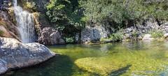 Serra do Cipó-MG (Johnny Photofucker) Tags: serradocipó minasgerais mg cachoeira waterfall cascata parquenacional lightroom panorâmica panoramic cerrado 24105mm natureza natura nature