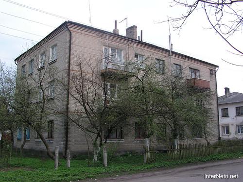 Любомль, Волинь, 2005 рік InterNetri.Net  Ukraine 022