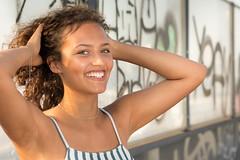 MKM_8898 (Matthias Knecht) Tags: mannheim fotowalk streetfotografie girls sommer