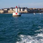 Saint Malo, Bretagne thumbnail