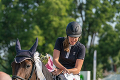 A9908695_s (AndiP66) Tags: springen langenthal 2018 5august2018 august pferd horse schweiz switzerland kantonbern cantonberne concours wettbewerb horsejumping equestrian sports springreiten pferdespringen pferdesport sport sony alpha sonyalpha 99markii 99ii 99m2 a99ii ilca99m2 slta99ii sony70400mm f456 sony70400mmf456gssmii sal70400g2 amount andreaspeters