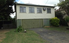 20 Chauvel St, Kyogle NSW