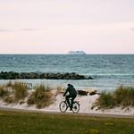 2018-08-04_19-35-41 - Ostsee - Schleswig-Holstein - Deutschland thumbnail
