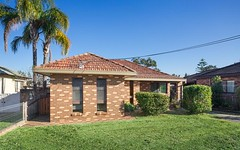 49 Chisholm Rd, Auburn NSW