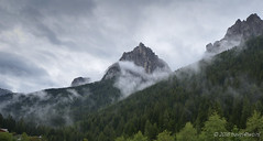20180721_08532170_DSC5194 (Travel4Two) Tags: 2018 5000k adl2 bergen c0 camping dolomieten dolomites hiking italië juli mountains s0 sc0066324 tent wandelen holiday vakantie