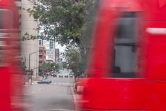San Diego Trolley Car IV... (José Pestana) Tags: america amerikaqoshmashtatlari amerikasforentestater ca california eeuu estadosunidosdeamerica hoakỳ orilẹamẹrika sandiego sjedinjeneameričkedržave sony sonynex sonynex6 spojenéštátyamerické spårvagn streetcar tram tramcar tramvay transporte tranvia trolleycar unitedstatesofamerica unoldaleithiauamerica xeđiện ʻoʻamelikahuipūʻia трамвай دمتحدهایالاتومتحدهایالاتو ریاستہائےمتحدہامریکہ டிராம் အမေရိကန်ြပည်ထောင်စု