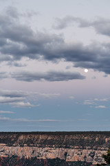 Zion 2018-056_ILCE-7RM3-85 mm-180528_180528-ILCE-7RM3-85 mm-194658__STA5178 (Staufhammer) Tags: sony sonya7riii a7riii sonyalpha sony1635mmf28gm sony1635mm sonygm sony85mmf18 zion nationalparks nationalpark zionnationalpark grandcanyon landscape alphashooters travel valley fire state park valleyoffire valleyoffirestatepark