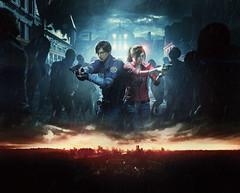 Resident-Evil-2-130818-003