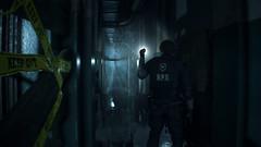 Resident-Evil-2-130818-001