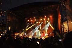 "Tomar - Festival ""Bons Sons"" 2018 (Cem Soldos) - day four (jaime.silva) Tags: deadcombo cemsoldos bonssons bonssons2018 tomar portugal portugalsko portugalia portugália portugalija portugali portugale portugalsk portogallo portugalska portúgal portugāle music música musicfestival festival concert stage"