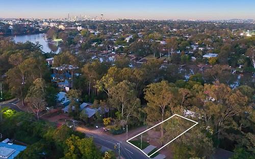 43 Dunstable Road, Blacktown NSW