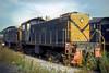 PTM S4 1057 (Chuck Zeiler) Tags: ptc s4 1057 railroad alco locomotive southportland train chuckzeiler chz