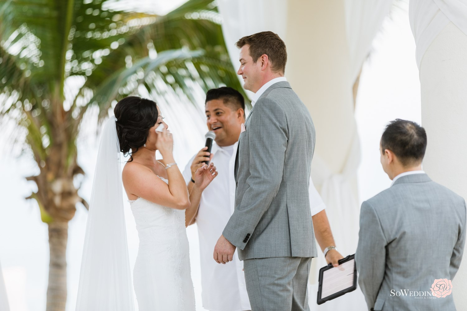 Lai & Jesse - Mexico Wedding - HL - SD-0135