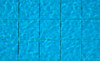 14 Straight (manxmaid2000) Tags: water pool tiles straight lines underwater blue ripples geometric angles swimming smooth tile