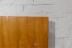Vivienda unifamiliar en Villanueva de Duero (ruheca | Fotografia de Arquitectura y mucho +) Tags: 2018 arquitecturaespañola castillayleon policarbonato rehabilitacion residencial valladolid villanuevadeduero viviendaunifamiliar architecture architecturephotography arquitectura entrearquitectura españa fotografiadearquitectura grava house javierarias ladrillo madera moderna spain susanagarrido wwwentrearquitecturacom