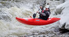 Kabir Kouba #22 (GilBarib) Tags: xf50140mm xf50140lmoiswr action xt2sport whitewater eauxvives rivièrestcharles fujix gillesbaribeauphoto fujifilm sport fujixsport kabirkouba kayak gilbarib kayaking