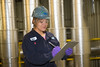 Biodiesel_Plant_stock_photos_-JLM-1041 (IowaBiodieselBoard) Tags: biodieselplant industry newton reg renewableenergy stockphotos workers facility josephlmurphy iowasoybeanassociation