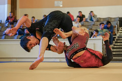 Spinny stuff (Caledonia84) Tags: bjj scotland scottish grappling burgh hall glasgow maryhill gi nogi submission only sony canon 50mm f18 heel hooks