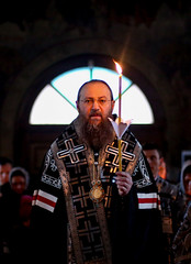 2018.03.04 Пассия Борисполь Собор (10)