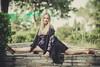 Alexandra (Vagelis Pikoulas) Tags: portrait canon 6d sigma 85mm f14 art girl woman women bokeh athens 2018 beautiful beauty spring photography photoshoot